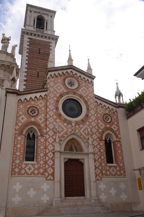 monte_berico_chiesa_altare