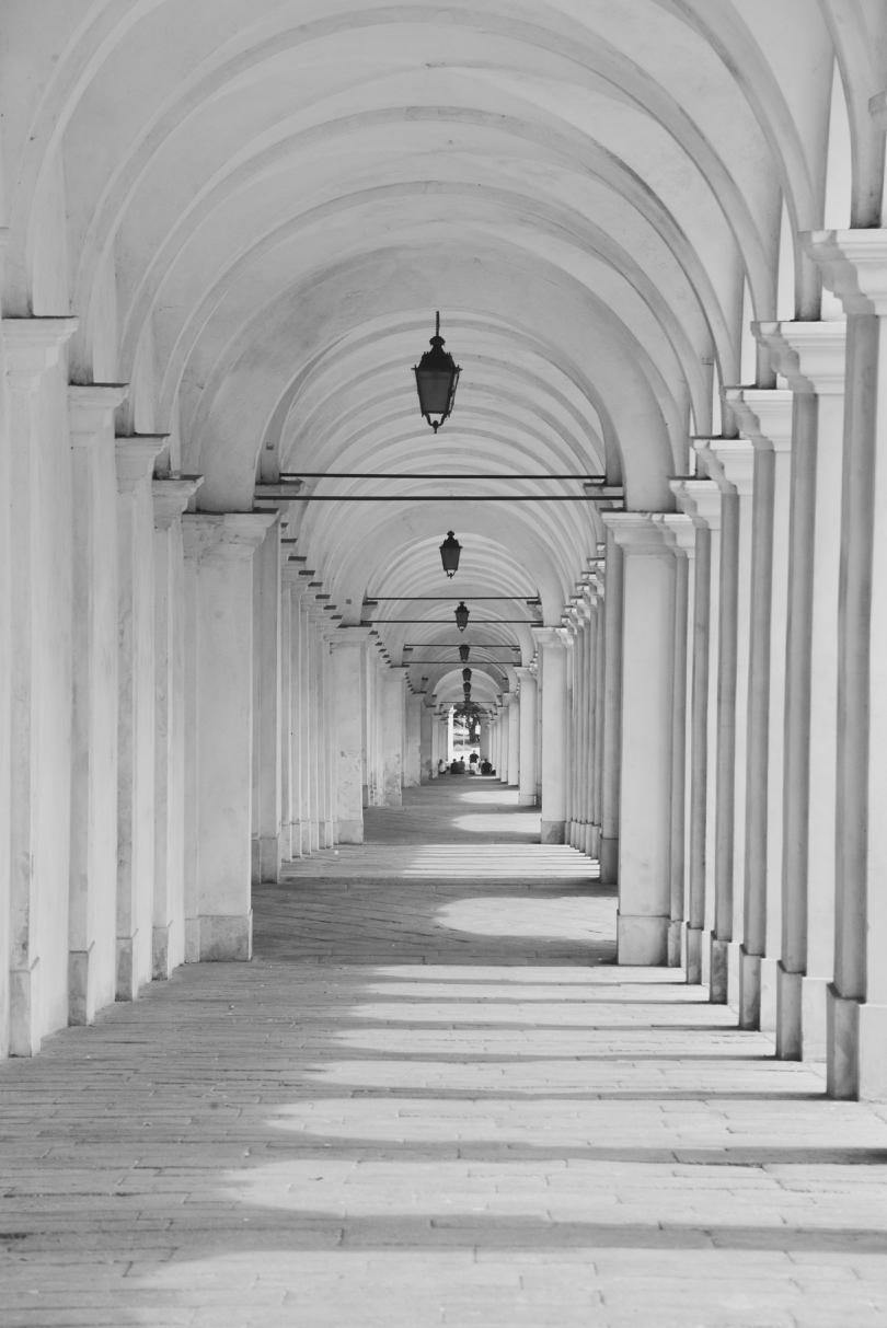 pellegrinaggio_monte_berico
