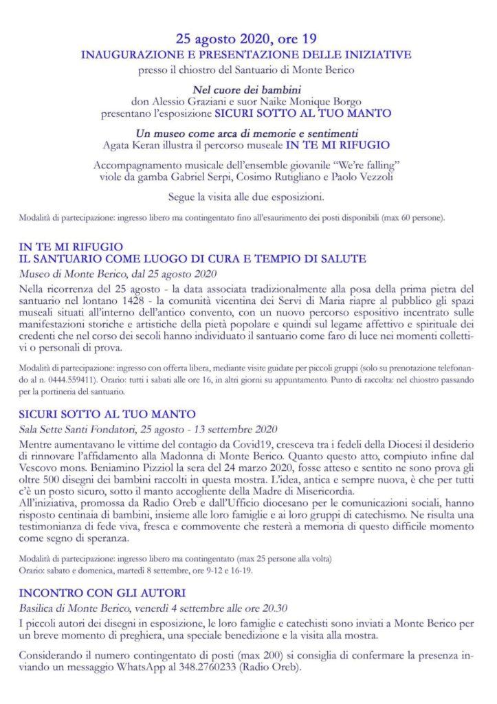 monte_berico_arte_spiritualità_settembre