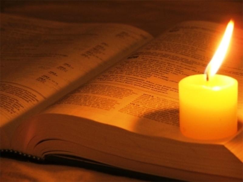 Veglia-preghiera-monte-berico