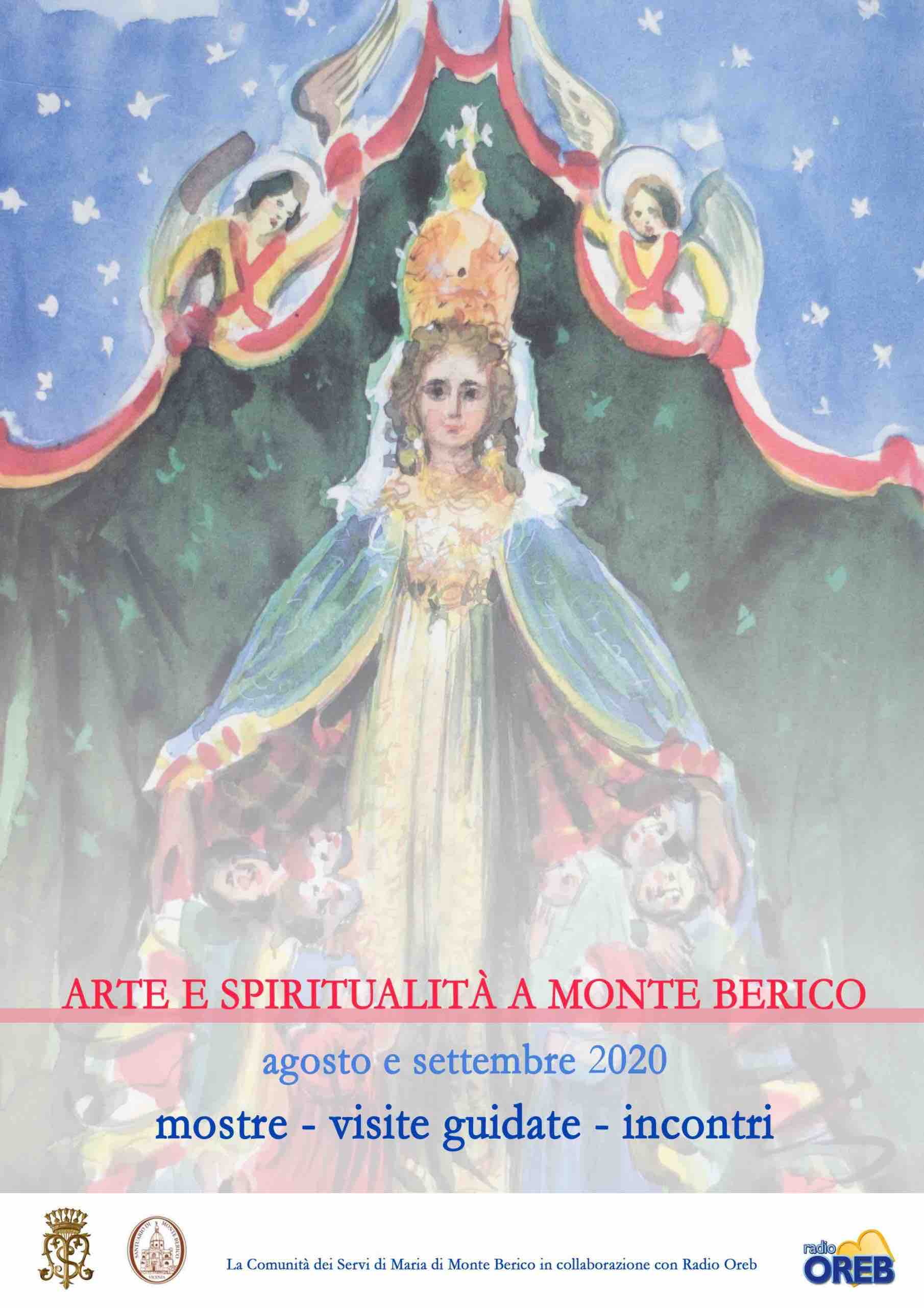 arte_spiritualita_monte_berico