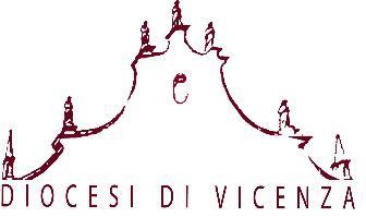 Diocesi_Vicenza